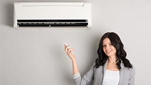 Garantili Klima Teknik Servisi